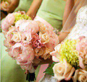 Tmx 1353968705126 Bridalflower Newburyport, MA wedding florist
