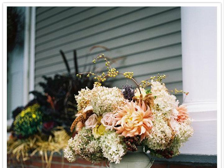 Tmx 1353969256478 Heatherlarry2 Newburyport, MA wedding florist