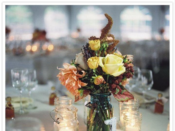 Tmx 1353969278356 Heatherlarry13 Newburyport, MA wedding florist