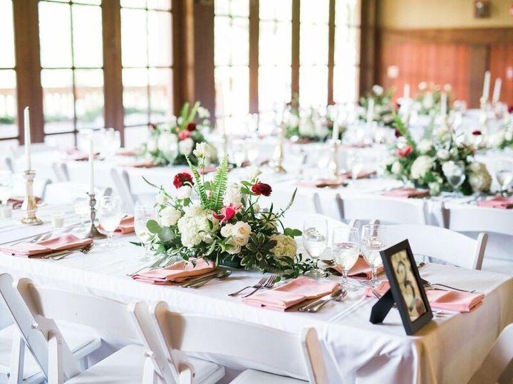 Tmx 1474483289800 Unspecified Tuckasegee, NC wedding venue