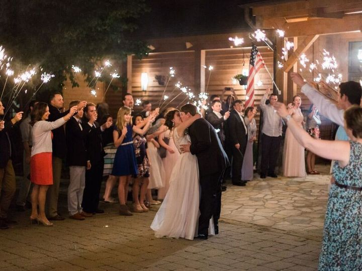Tmx 1474483301041 Unspecified7 Tuckasegee, NC wedding venue