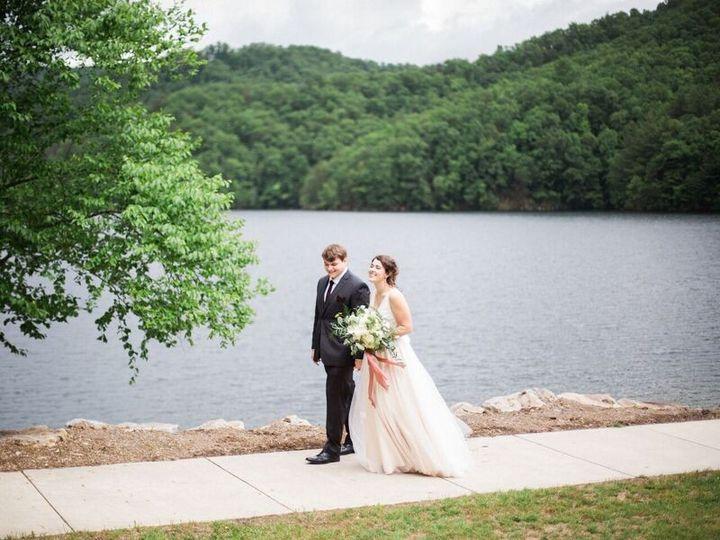 Tmx 1474483316376 Unspecified11 Tuckasegee, NC wedding venue