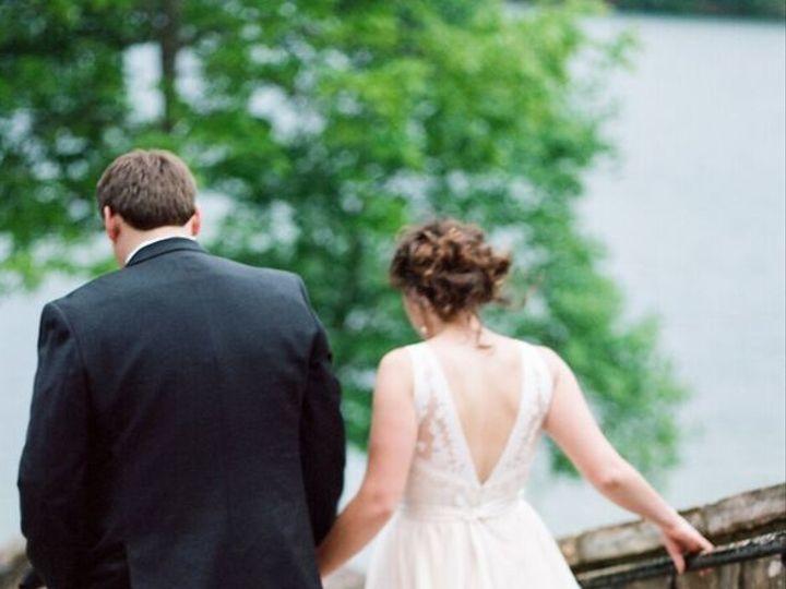 Tmx 1539465033 0fdbfc1a0003ba16 1539465032 E400bb1c5a4c231a 1539465031791 4 LiveViewStudios 5 Tuckasegee, NC wedding venue