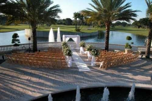 Tmx 1227219709624 2 Fort Lauderdale wedding eventproduction