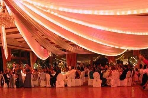 Tmx 1227219736859 6 Fort Lauderdale wedding eventproduction