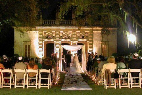 Tmx 1227219752124 8 Fort Lauderdale wedding eventproduction