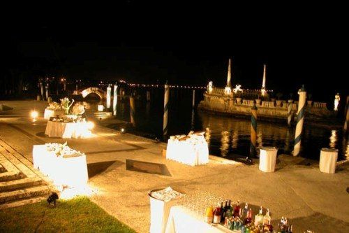 Tmx 1227219940077 17 Fort Lauderdale wedding eventproduction