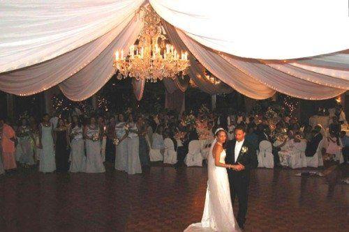 Tmx 1227220062546 1 Fort Lauderdale wedding eventproduction