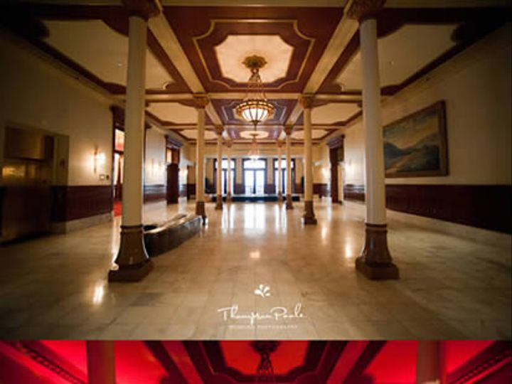 Tmx Before And After Red Lighting High Res 51 192083 Coatesville wedding dj