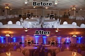 Tmx Beforeuplightsafter 51 192083 Coatesville wedding dj