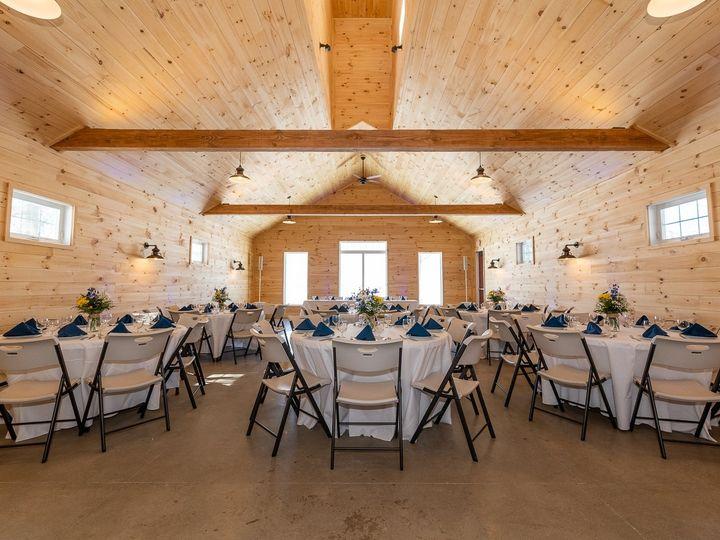 Tmx Barn 05 51 1023083 159130517788732 Alburgh, VT wedding venue