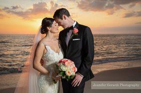 Jennifer Gerardi Photography