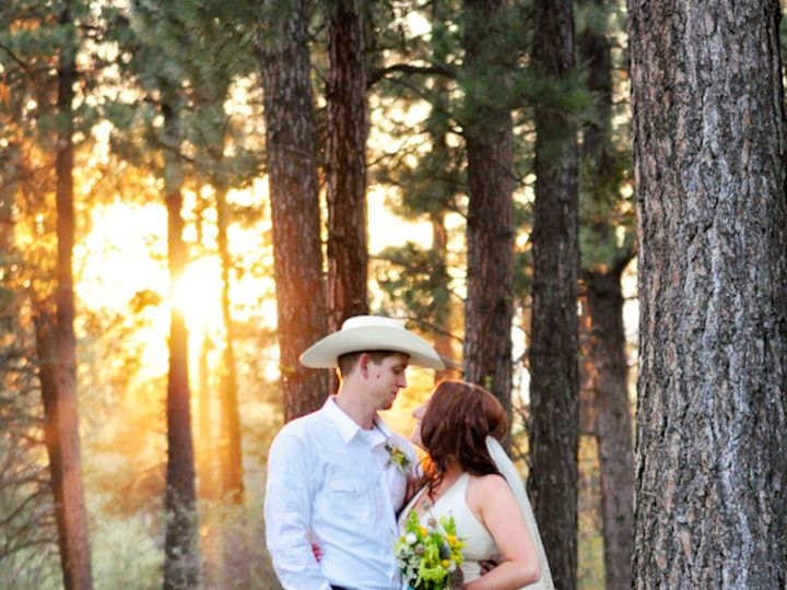 Tmx 1417539631975 1936 Missoula, MT wedding photography