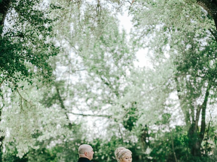 Tmx Nd 125 51 733083 157463176342657 Missoula, MT wedding photography