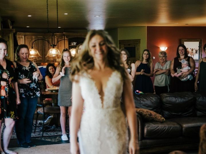 Tmx Td 47 51 733083 157463065287645 Missoula wedding photography
