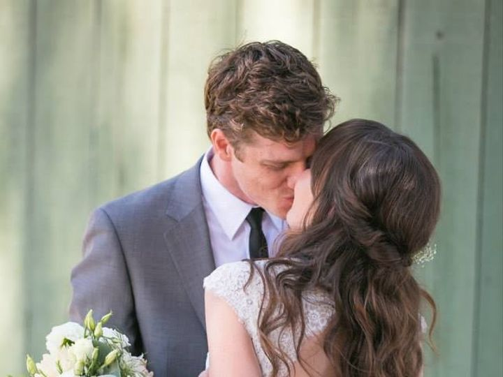 Tmx 1434499623237 1474576101547086177450555780721197598969863n Canyon Country, California wedding beauty