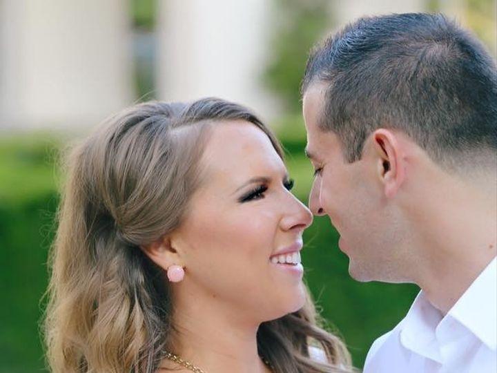 Tmx 1442426053909 120048799033317730801278864965376966019508n Canyon Country, California wedding beauty