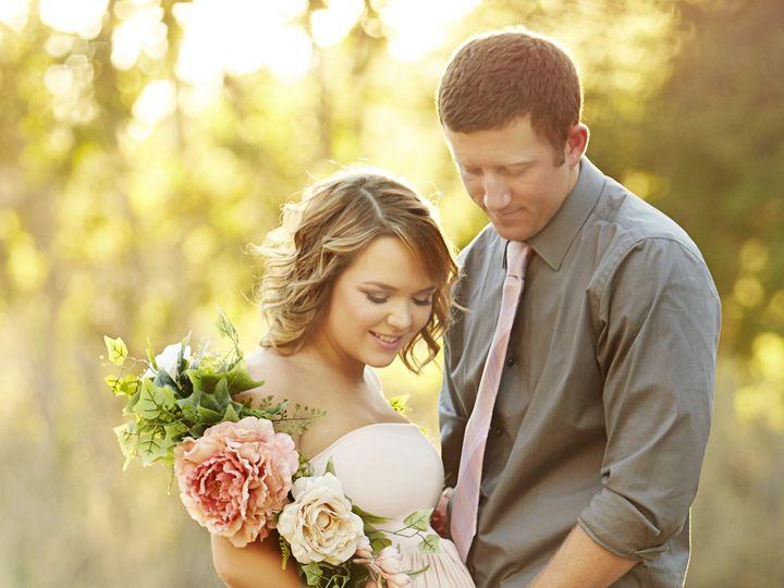 Tmx 1442641683253 Ew4a9791nxehym Canyon Country, California wedding beauty