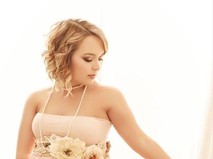 Tmx 1461173151449 120198838631673904465313585687005294557718n Canyon Country, California wedding beauty