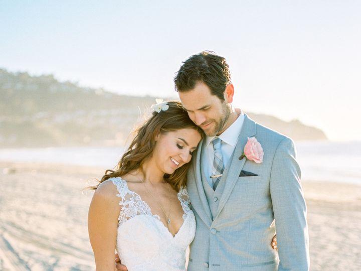 Tmx 1461173211006 Dave Richards Photo Canyon Country, California wedding beauty