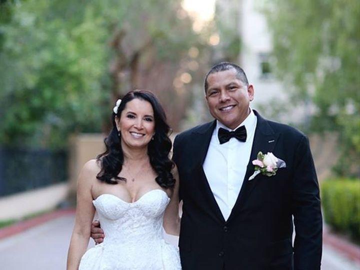 Tmx 1461173245194 Navarro Canyon Country, California wedding beauty