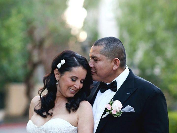 Tmx 1461173245561 Navarro2 Canyon Country, California wedding beauty