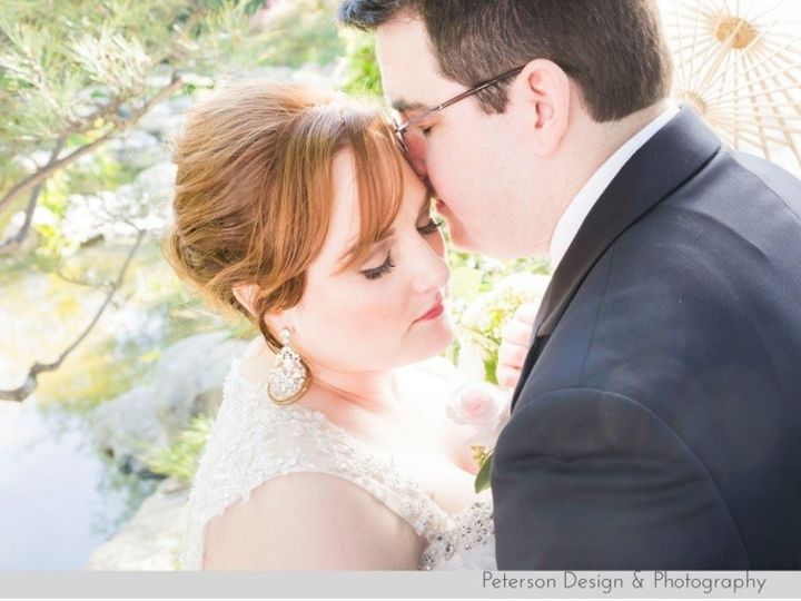Tmx 1461173391744 Sessoms5 Canyon Country, California wedding beauty