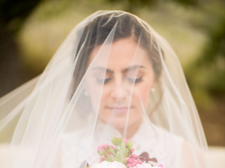 Tmx 1469063250617 Ariellephilstyledshootfinals 118 683x1024 Canyon Country, California wedding beauty