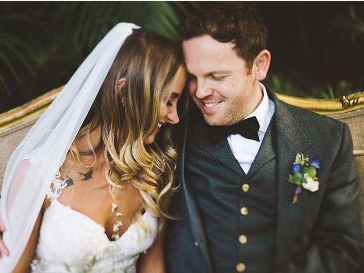 Tmx 1469122328726 Fullsizerender 1 Canyon Country, California wedding beauty