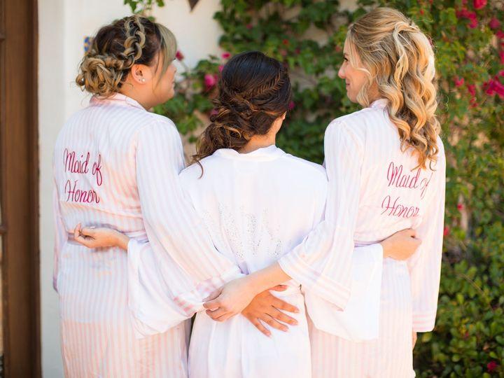 Tmx 1469122450727 Mykadrewhummingbirdnestranchweddingphotos 65 Canyon Country, California wedding beauty
