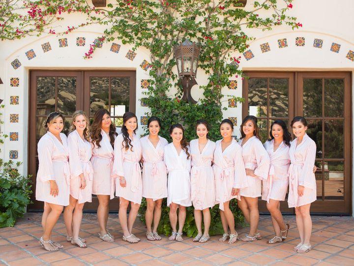 Tmx 1469122575617 Mykadrewhummingbirdnestranchweddingphotos 114 Canyon Country, California wedding beauty