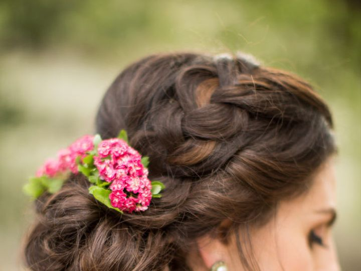 Tmx 1469125029252 Ariellephilstyledshootfinals 43 683x1024 Canyon Country, California wedding beauty