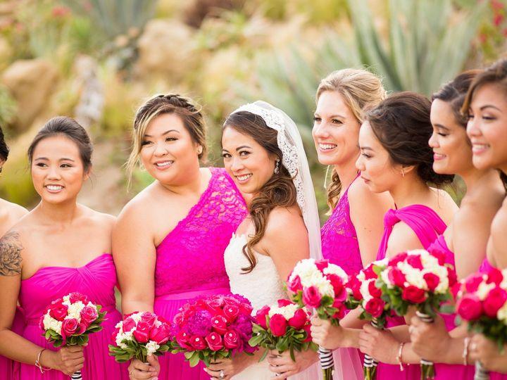 Tmx 1518469365 53cc35942d66fa6e 1518469363 4d4b9c01862aba9f 1518469340417 5 Myka Drew Hummingb Canyon Country, California wedding beauty