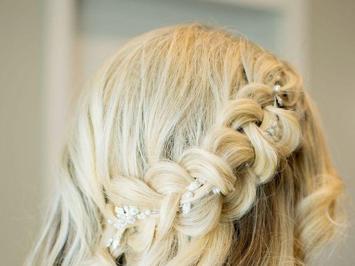 Tmx 1518469451 22d70e8c1cf36341 1518469449 417068633a1f9b8d 1518469439730 10 Copy Of GirlsGett Canyon Country, California wedding beauty
