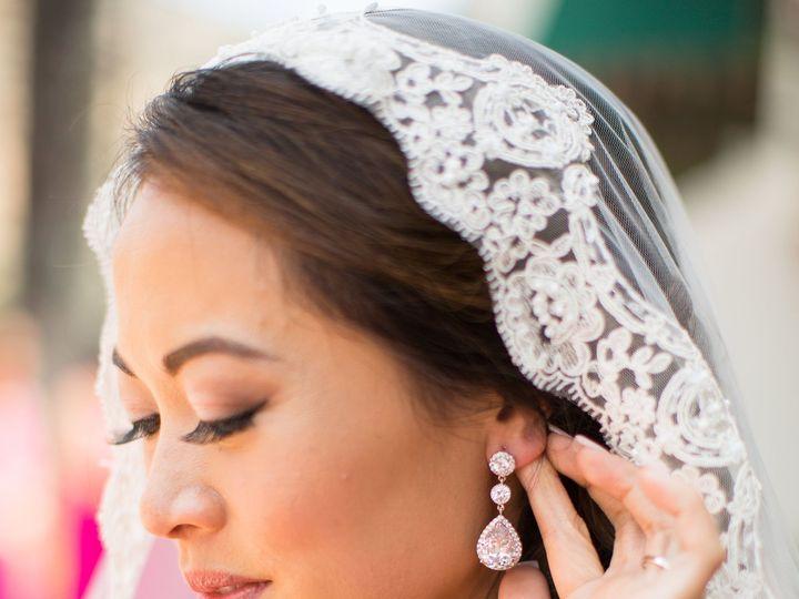 Tmx 1518469974 F2c1ba169a67d302 1518469972 670f03dc6c362884 1518469957161 4 Myka Drew Hummingb Canyon Country, California wedding beauty