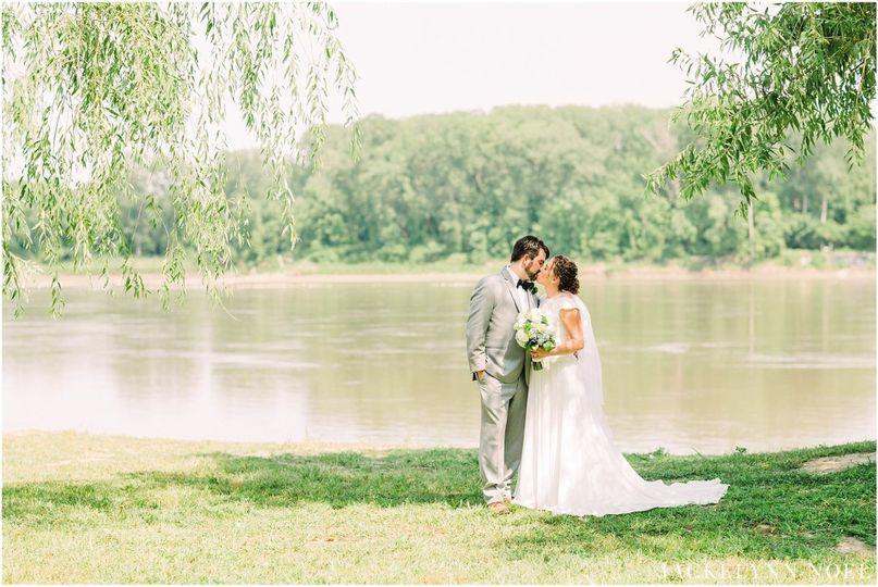 le belle coeur wedding jackelynn noel photography 16 51 73083 160226587654168
