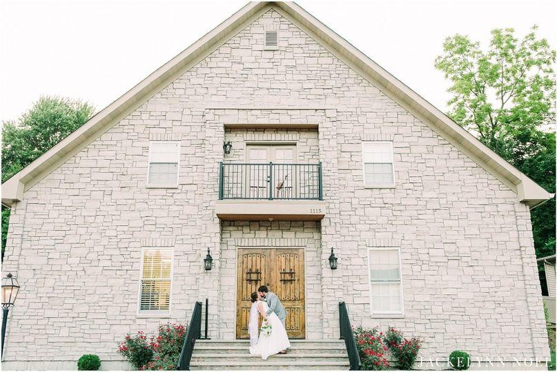 le belle coeur wedding jackelynn noel photography 26 51 73083 160226587695473