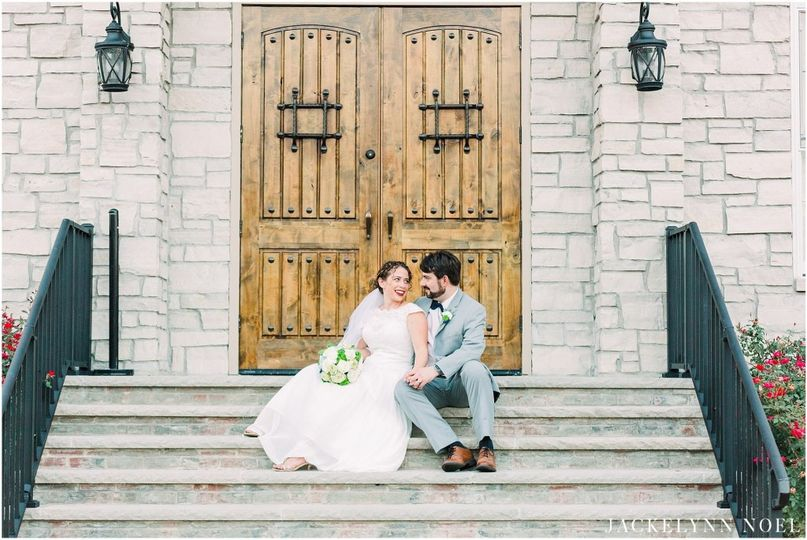 le belle coeur wedding jackelynn noel photography 29 51 73083 160226587623223