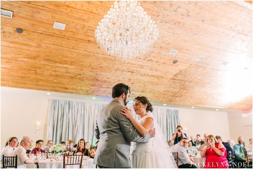le belle coeur wedding jackelynn noel photography 32 51 73083 160226587791295