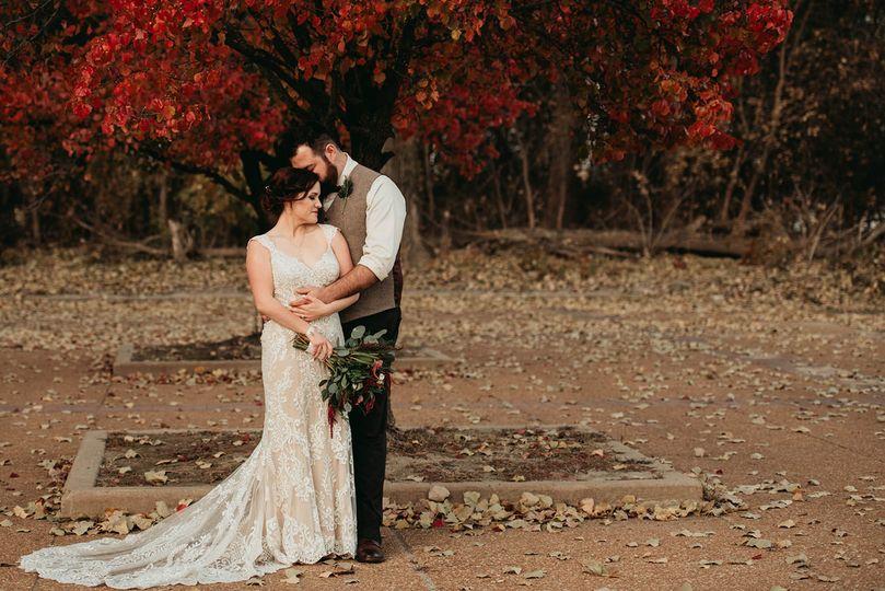 st louis wedding photographer 20 2 orig 51 73083 160226587940958