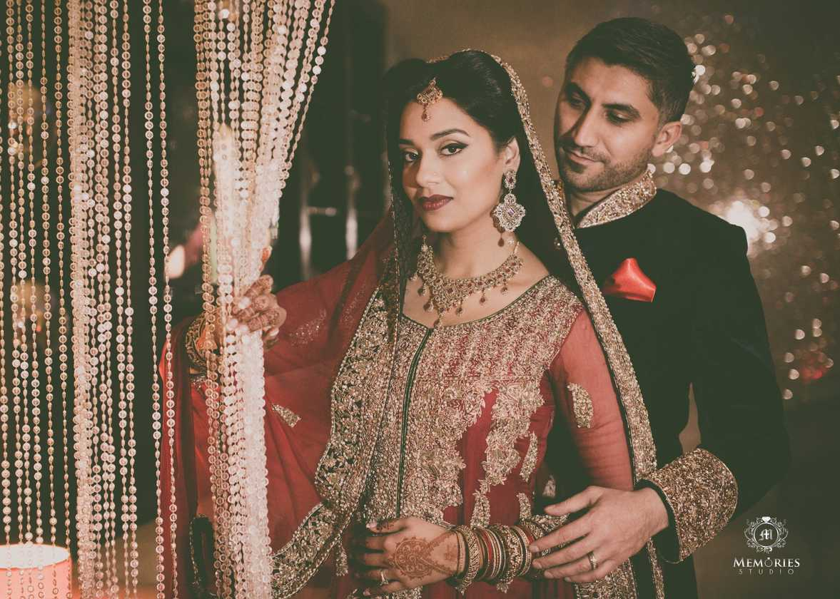 Memories Photography & wedding Film