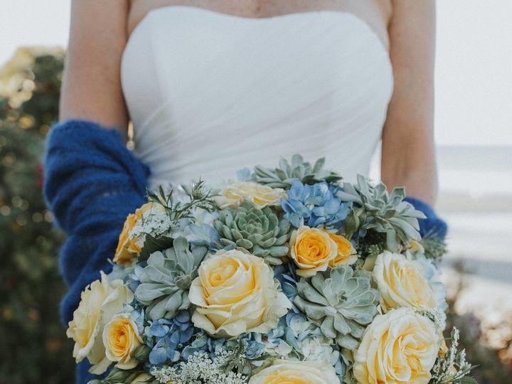 Tmx 1529611020 Aaca9c9f3c9f8615 1529611016 2a786c34a3b0eee7 1529611015245 2 DO 232 Portland wedding planner