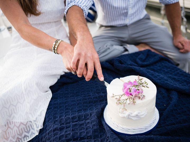 Tmx 1529611035 5af8bca070341d2c 1529611033 9a79a60938d7c68f 1529611024592 12 PPJ08791 Portland wedding planner