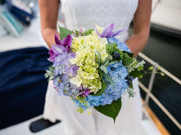 Tmx 1529611035 F05e3e172c777af1 1529611033 03715ace68cb288b 1529611024592 11 PPJ08702 Portland wedding planner