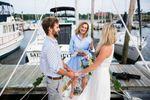Destination Maine Weddings image
