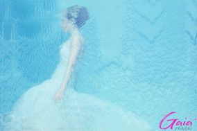 Gaia Photostudio Weddings