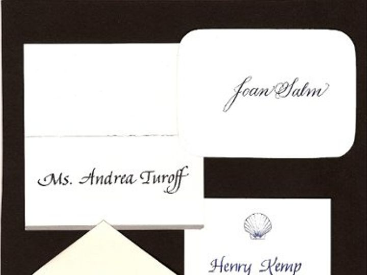 Tmx 1227273462458 Sc0001cc71 Middletown wedding invitation