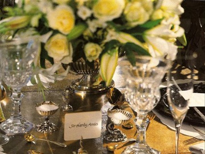 Tmx 1227273818005 Sc00046811 Middletown wedding invitation