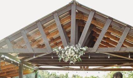 Joyful Vows Wedding Services
