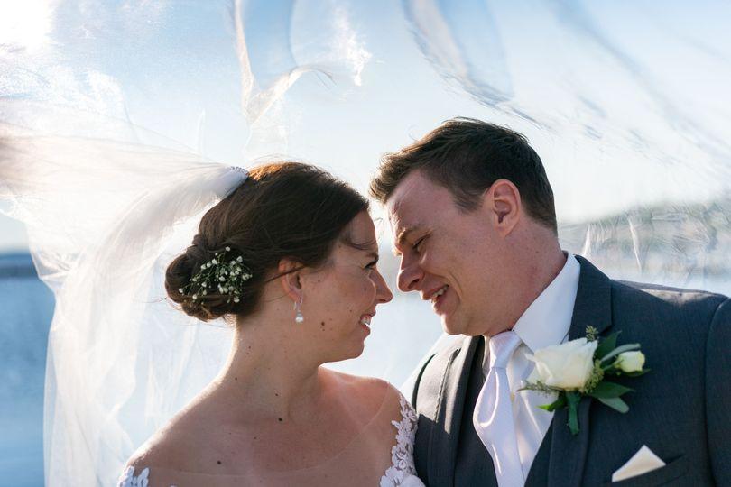 pederson wedding edited 06967 51 934083 1568491788